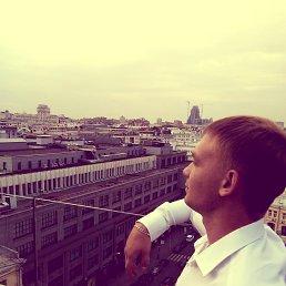 Дмитрий, 26 лет, Темников