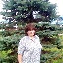 Фото Татьяна..., Владивосток - добавлено 2 ноября 2019