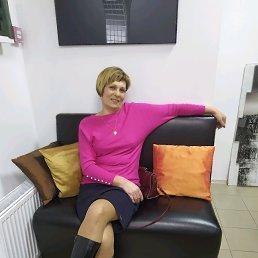 Светлана, 56 лет, Суджа