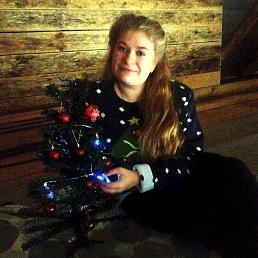 Екатерина, 36 лет, Магнитогорск