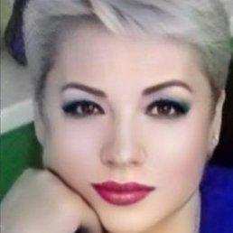 Лариса, 52 года, Зарайск