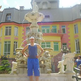 Ден, 29 лет, Луганск