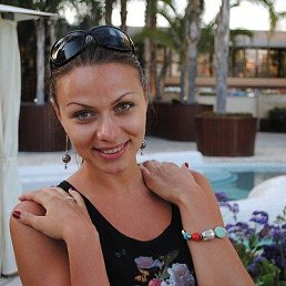 Анастасия, 29 лет, Армавир
