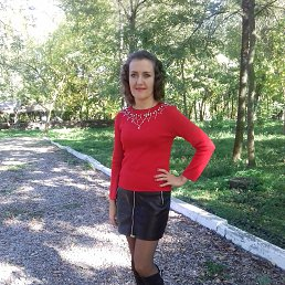Татьяна, 36 лет, Первомайск