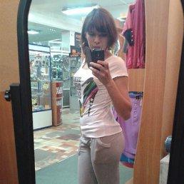 Lady, 24 года, Жигулевск