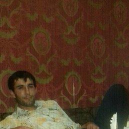 Саддам, 34 года, Касумкент