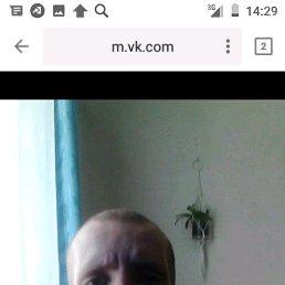 Владислав, 29 лет, Тогучин