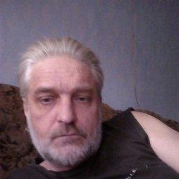 Фото Лёха, Рязань, 49 лет - добавлено 14 декабря 2019