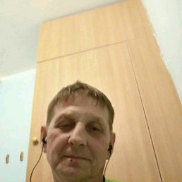 Сергей, 51 год, Славянск