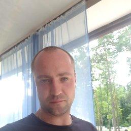 Дмитрий, 36 лет, Сафоново