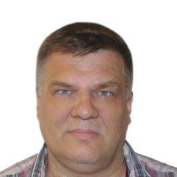 Андрей, 52 года, Ильский