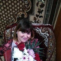 Татьяна, Пречистое, 45 лет