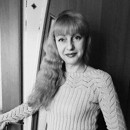 Светлана, 52 года, Удомля