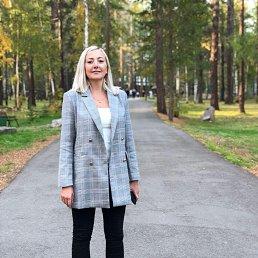 Олеся, 41 год, Иркутск