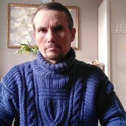 Сергей, 52 года, Сосновый Бор