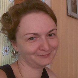 ♥Ольга, 36 лет, Реутов