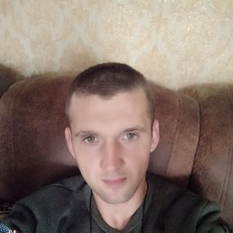 Павел, 24 года, Бахмут