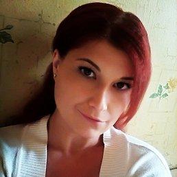 Юлия, 28 лет, Стаханов