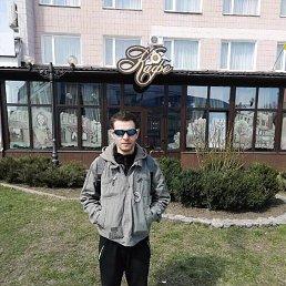 Сергей, 36 лет, Конотоп
