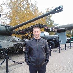 Юрий, 43 года, Зверево