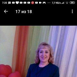Флюра, 64 года, Васильево