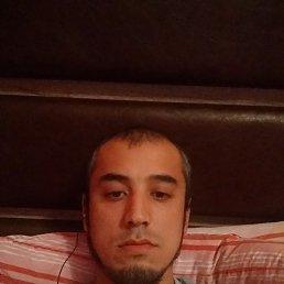 fahriddin, 29 лет, Джалал - Абад