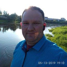 Сергей, Орша, 36 лет
