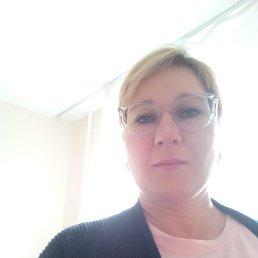 татьяна, 37 лет, Сосновый Бор