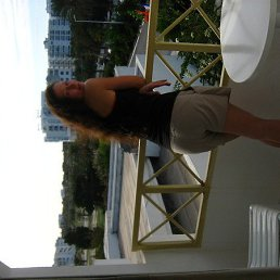 Наталия, 49 лет, Санкт-Петербург