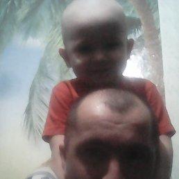 Данил, 34 года, Уфа