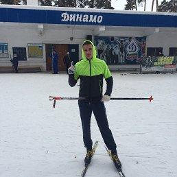 Кирилл, 23 года, Казань