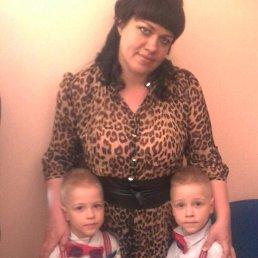 полина, 44 года, Воронеж