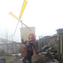 Оксана, 42 года, Магнитогорск