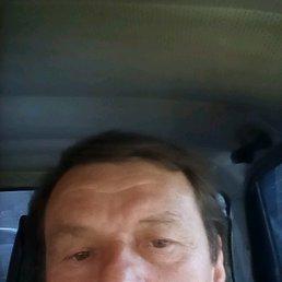 Юрий, 50 лет, Иваново