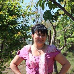 Нелли, Ростов-на-Дону, 49 лет