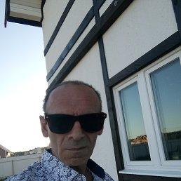 Альберт, 51 год, Курск