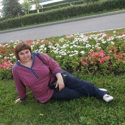 Nadegda, 26 лет, Ноябрьск