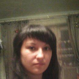 Анна, 29 лет, Обь