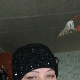 Марина, 43 года, Стаханов