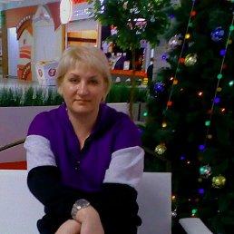 Евгения, 39 лет, Барнаул