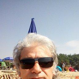 Гена, 53 года, Петропавловск