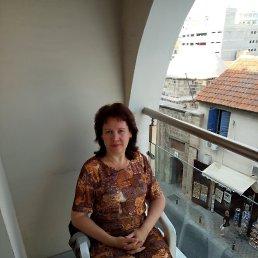 Ната, 50 лет, Каменское