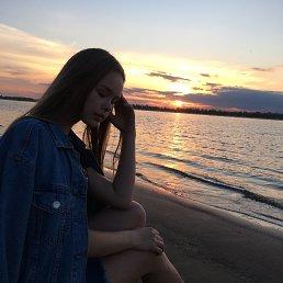 Аня, 23 года, Балаково