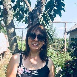 Галина, Лысянка, 54 года