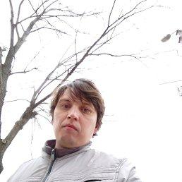 Владимир, 30 лет, Новоульяновск