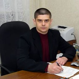 Алексей, 44 года, Зерноград