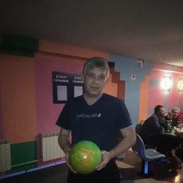 Андрей, 49 лет, Сатка