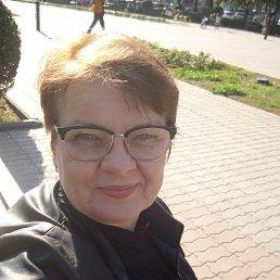 Светлана, Волгоград, 54 года