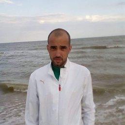 Ivan, 31 год, Чугуев