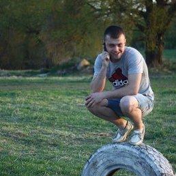 Андрей, 30 лет, Рассказово